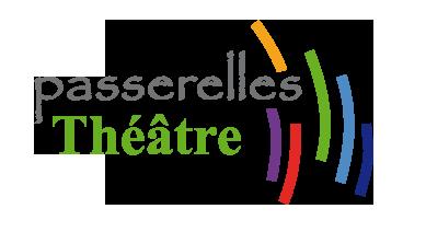 Passerelles Théâtre, Le site de la compagnie Passerelles Théâtre