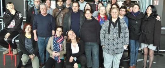 ouest france Argentan 7 mars 14