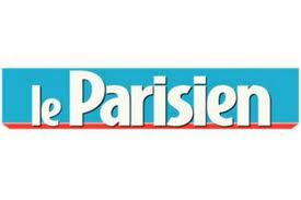 Le parisien Economie, lundi 25 juin 12