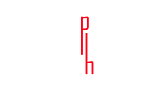 logo compagnie passerelles théatre