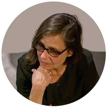 Véronique Pons