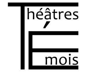La compagnie au festival Théâtre Émois, Falaise