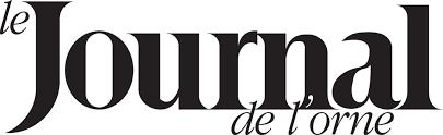 logo Journal de l'Orne