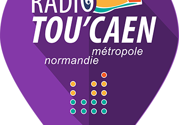 Radio Tou'Caen 7 mai 2019, Gros plan : Politique de la Ville