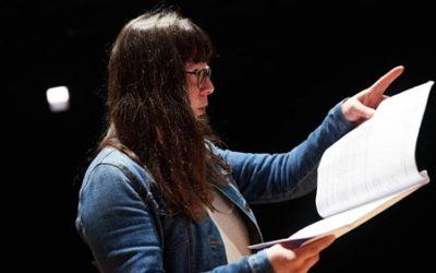 Théâtre à Argentan. « Le risque, c'est qu'on disparaisse des radars »