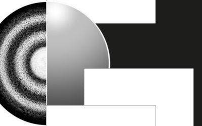 AFK / IRL [On sait pas encore], Guillaume Hincky
